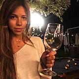 Izabela Izycka