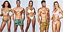 Soutěžící Love Island se představují: Kdo z nich najde ve vile na Kanárských...