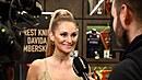 Lenka Limberská promluvila o soužití s nejkontroverznějším českým fotbalistou.