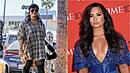 Takto nyní vypadá Demi Lovato.