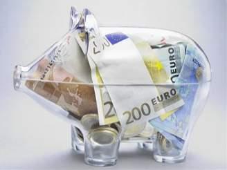 hotovostní půjčka kraslice eu