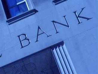 Krátkodobá rychlá půjčka 30 dnů inna photo 8