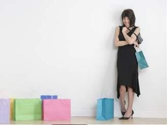 a47699b353 Užijte si nakupování v Německu - iDNES.cz