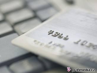 Vysoké půjčky