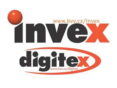 Invex a Digitex 2005