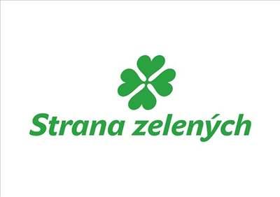 Strana zelených změnila před volbami logo - iDNES.cz