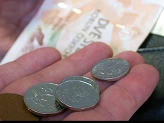 Okamžitá půjčka na ruku gumové
