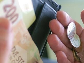 rychly půjčky do výplaty