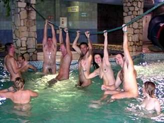 sex v liberci sex v saune