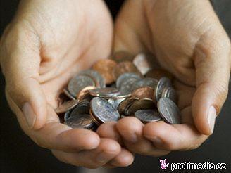 Nebankovní online půjčka ge image 4