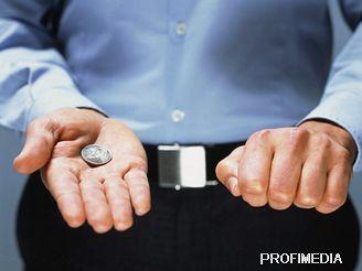 Nebankovni hotovostni pujcky v ceskych budejovicich gr photo 5