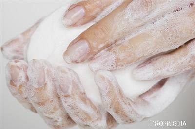 chodit s někým s herpes simplex 2 manželství, které se datuje ep.11 sub thai