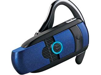 Motorola Bluetooth Handsfree