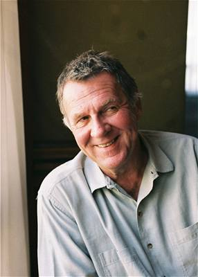 MFF KV 2006 - Tom Wilkinson