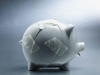 Online nebankovní rychlé pujcky ihned jičín web