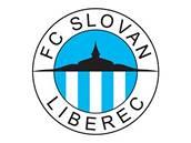 Logo - FC Slovan Liberec