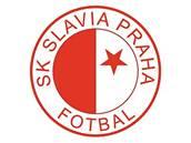 Logo - SK Slavia Praha