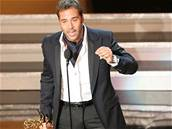 Emmy Awards 2006, Jeremy Piven