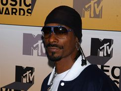 MTV Video Music Awards 2006, Snoop Dogg