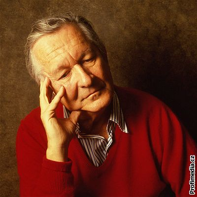 parental involvement lowers delinquency rates essay A Depressed Collapsitarian Reviews William Styron's Essay On Depression, 'Darkness Visible'