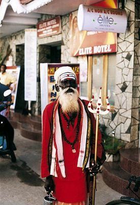 Sikh seznamovací pravidla