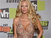 VH1 Big in ´06 Awards - Jenna Jameson