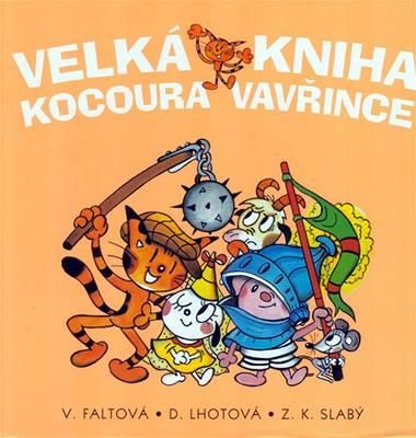 Čtení pro děti na poslední chvíli - iDNES.cz 85521033a3