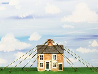Spolehlivá bezhotovostní půjčka
