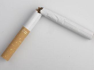 kouření na veřejnosti zdarma černé porno v hd