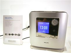 Philips - waS700
