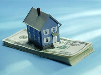 Nebankovní půjčka do 50000 kč photo 9