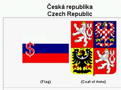 Czech Republic - Uncyclopedia.org