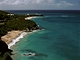 Guadeloupe, Basse Terre