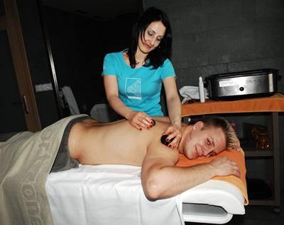 cestovat masáž nahý