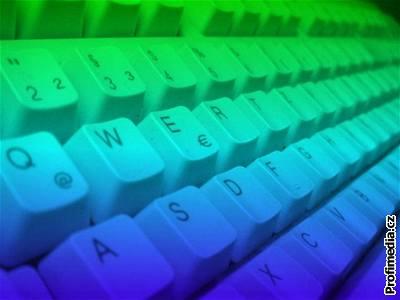 nestárnoucí recenze připojení vážně online seznamka zdarma