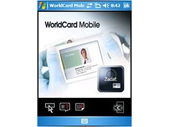 World Card Mobile