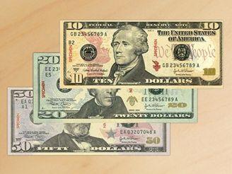 Schválení půjčky cofidis diskuze
