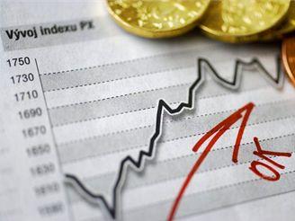 Co je potřeba k vyřízení půjčky srovnání photo 4
