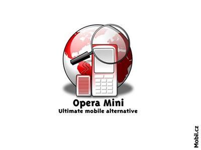 download opera mini v 4.1