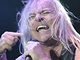 Masters of Rock - Uriah Heep