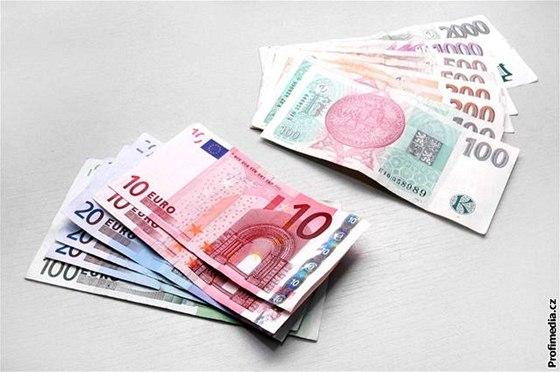 Online žádost o půjčku online