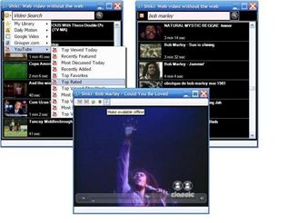Shiki Video Browser 1.0.0.35