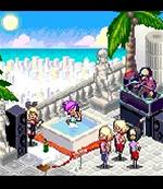 Miami Nights in the City_screen