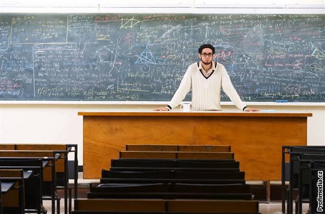 odpovědi na test historie na střední škole bezplatné seznamky pro vymáhání práva