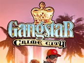 Gangstar_java