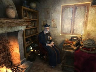 Nostradamus - The Last Prophecy (PC)