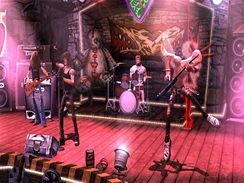 Guitar Hero 3 (PC)