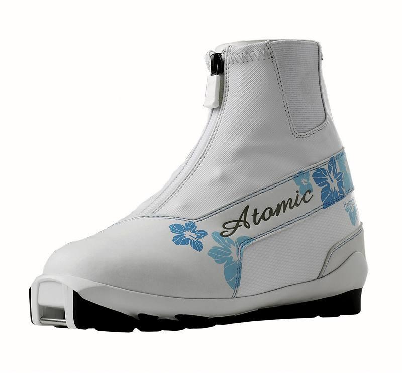 Jak si užít ve stopě  Vsaďte na dobré boty a vázání - iDNES.cz 0937e49590
