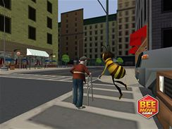 Bee Movie (PC)