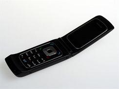Keňa mobilní telefon datování
